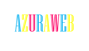 Azuraweb